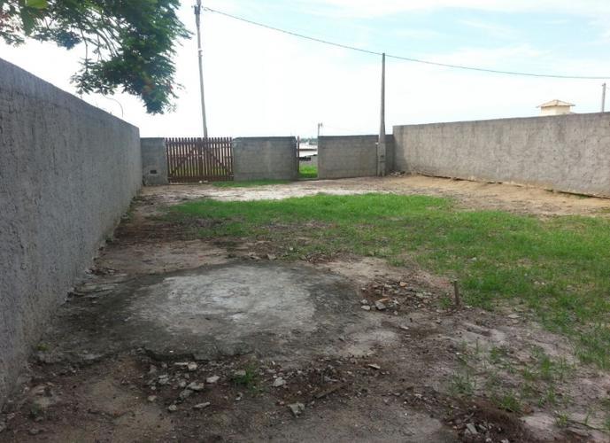 Terreno em Recanto Do Sol/RJ de 0m² a venda por R$ 120.000,00