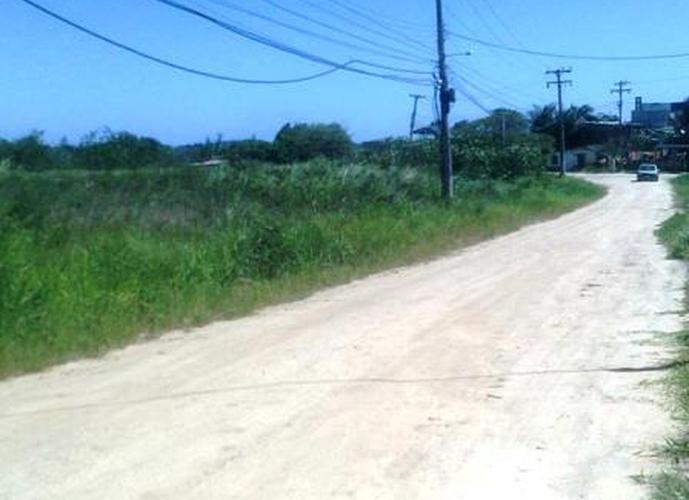 Terreno em São Matheus/RJ de 0m² a venda por R$ 140.000,00