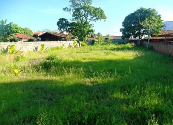 Terreno em Parati/RJ de 0m² a venda por R$ 150.000,00