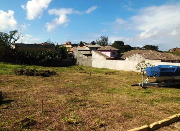 Terreno em Boqueirão/RJ de 0m² a venda por R$ 150.000,00