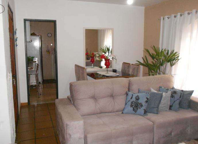 Apartamento em Centro/RJ de 50m² 1 quartos a venda por R$ 160.000,00