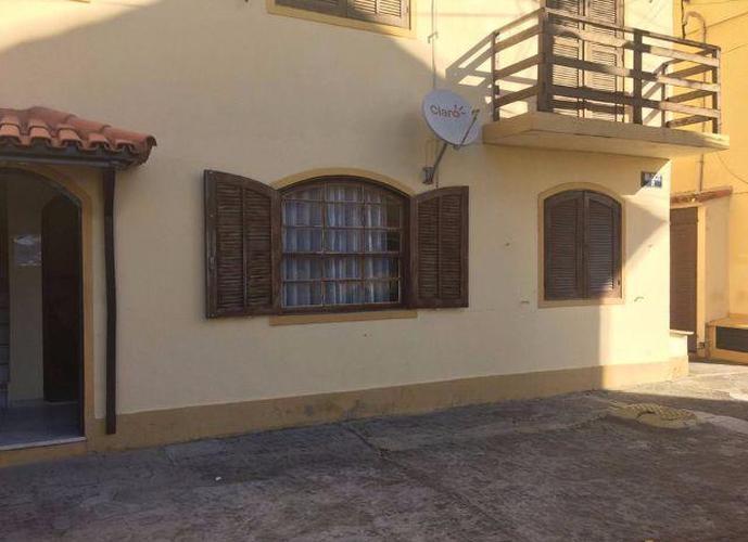 Apartamento em Parque Tamariz/RJ de 80m² 2 quartos a venda por R$ 220.000,00