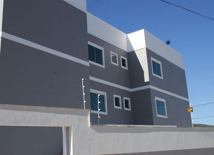Apartamento em Fluminense/RJ de 76m² 2 quartos a venda por R$ 228.000,00