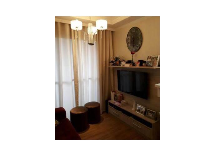 Apartamento à venda, 56 m², 2 quartos, 1 banheiro, 1 suíte