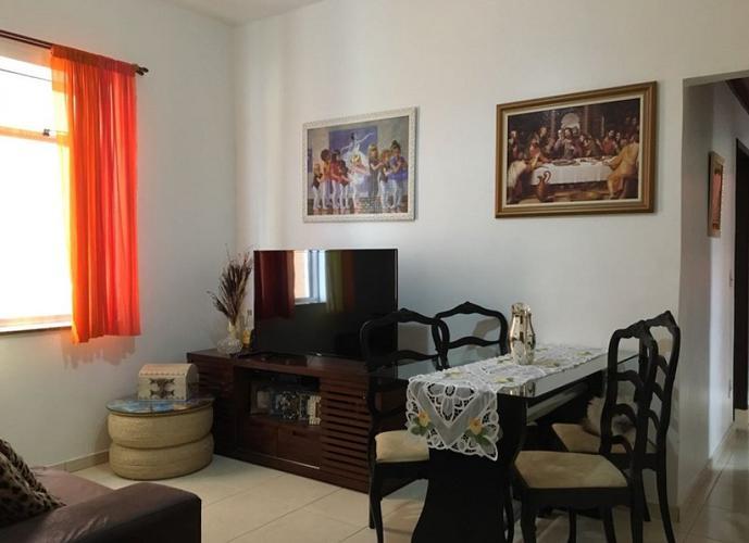 Apartamento em Centro/RJ de 86m² 3 quartos a venda por R$ 525.000,00