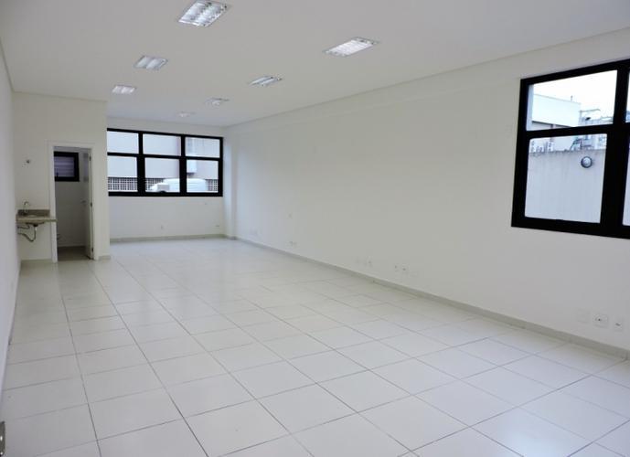 Imóvel Comercial em Granja Viana/SP de 0m² a venda por R$ 270.000,00 ou para locação R$ 1.500,00/mes