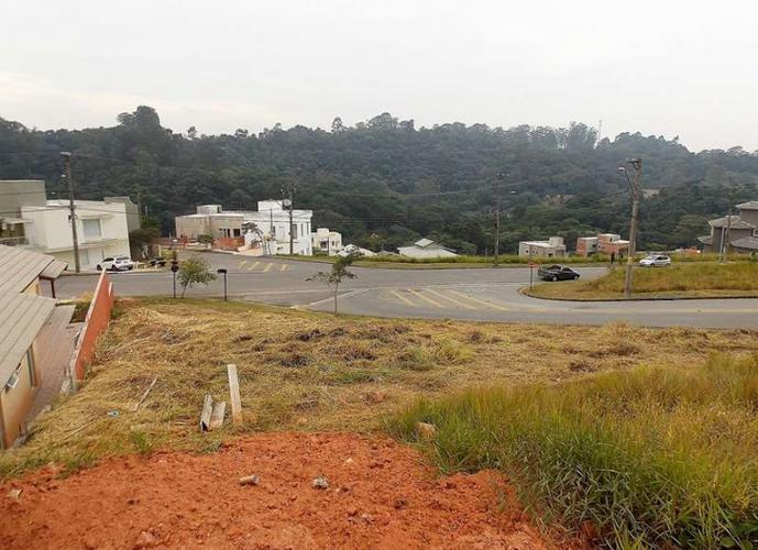 Terreno em Reserva Vale Verde/SP de 0m² a venda por R$ 239.000,00