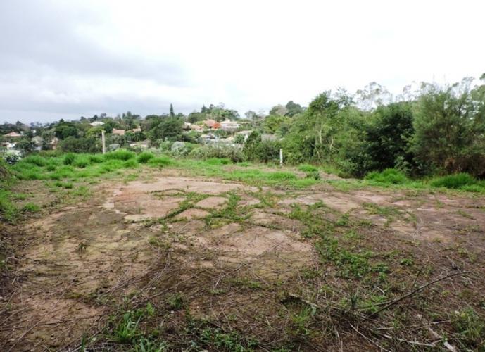 Terreno em Chácara Santo Antônio/SP de 0m² a venda por R$ 265.000,00