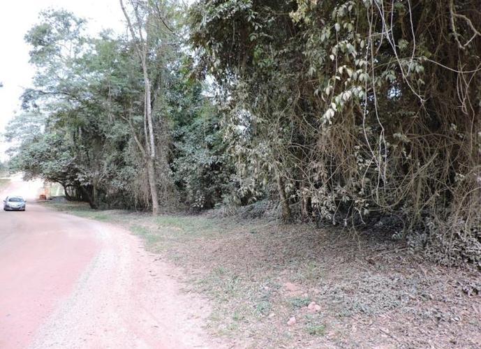 Terreno em Paisagem Renoir/SP de 0m² a venda por R$ 320.000,00