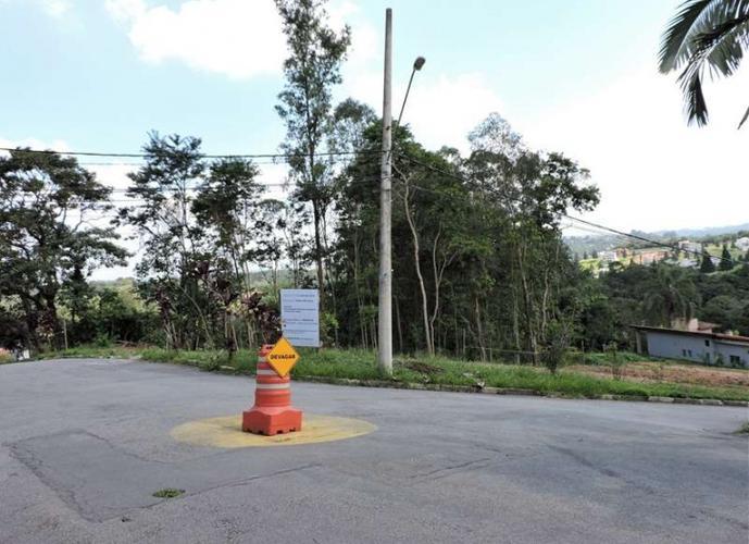 Terreno em Chácara Dos Lagos/SP de 0m² a venda por R$ 390.000,00