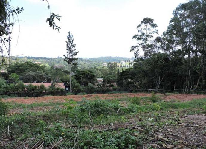 Terreno em Chácara Dos Lagos/SP de 0m² a venda por R$ 450.000,00