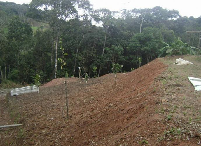Terreno em Recanto Das Margaridas/SP de 0m² a venda por R$ 300.000,00