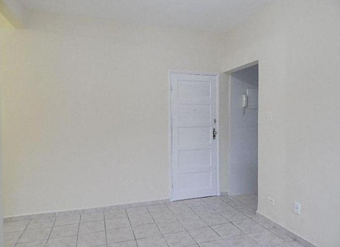 Apartamento em Boqueirão/SP de 60m² 2 quartos para locação R$ 1.600,00/mes
