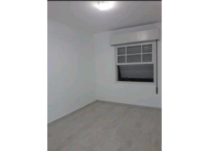 Apartamento em Boqueirão/SP de 85m² 2 quartos para locação R$ 2.000,00/mes