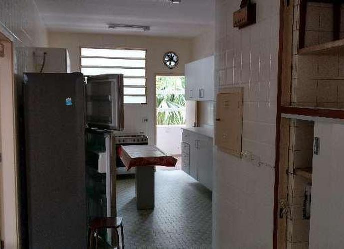 Apartamento em Bela Vista/SP de 191m² 3 quartos a venda por R$ 1.166.000,00 ou para locação R$ 6.000,00/mes
