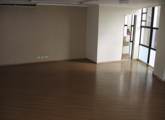 Laje em Bela Vista/SP de 336m² para locação R$ 9.900,00/mes