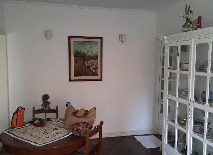 Apartamento em Encruzilhada/SP de 62m² 2 quartos a venda por R$ 280.000,00