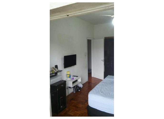 Apartamento em Marapé/SP de 80m² 2 quartos a venda por R$ 280.900,00