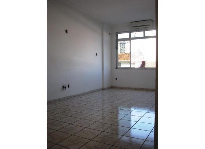 Apartamento em Campo Grande/SP de 85m² 2 quartos a venda por R$ 360.000,00