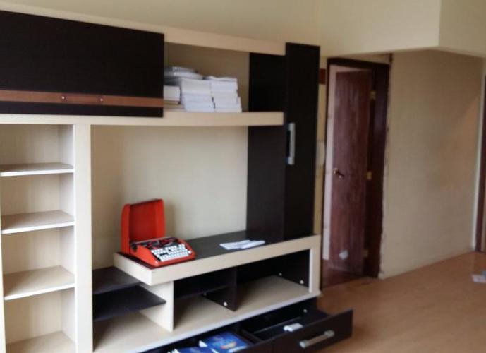 Apartamento em Campo Grande/SP de 87m² 2 quartos a venda por R$ 389.000,00