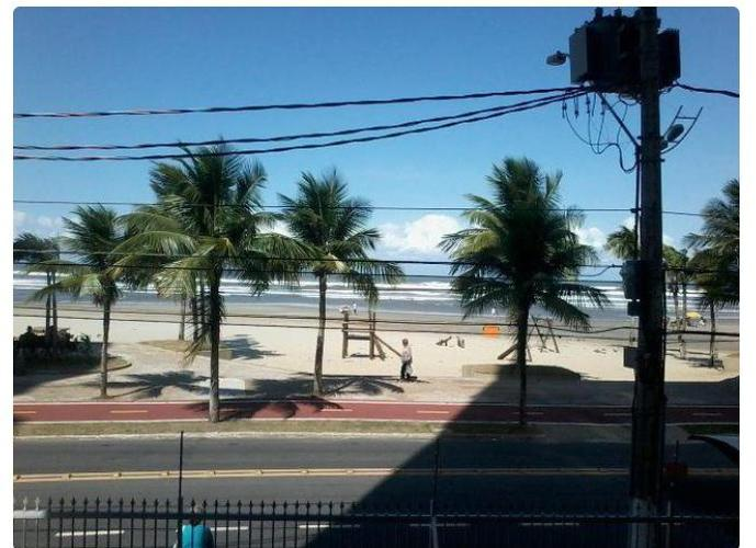 Apartamento em Tupi/SP de 113m² 3 quartos a venda por R$ 420.000,00