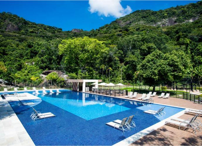 Apartamento em Jacarepaguá/RJ de 53m² 2 quartos a venda por R$ 249.000,00