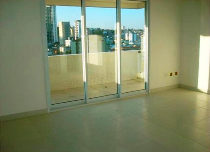 Sala em Santana/SP de 40m² a venda por R$ 310.000,00