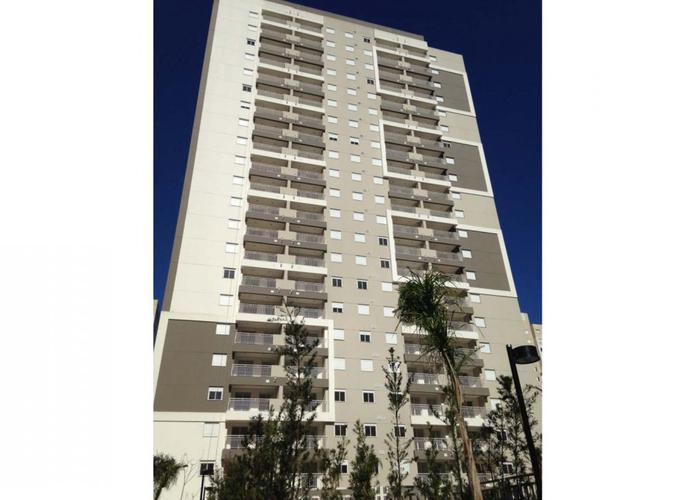 Apartamento em Vila Prudente/SP de 74m² 3 quartos a venda por R$ 499.999,99
