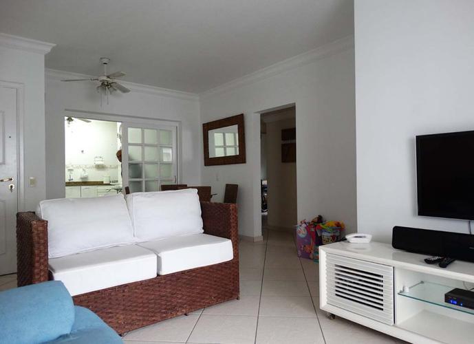 Apartamento em Pitangueiras/SP de 72m² 3 quartos a venda por R$ 450.000,00