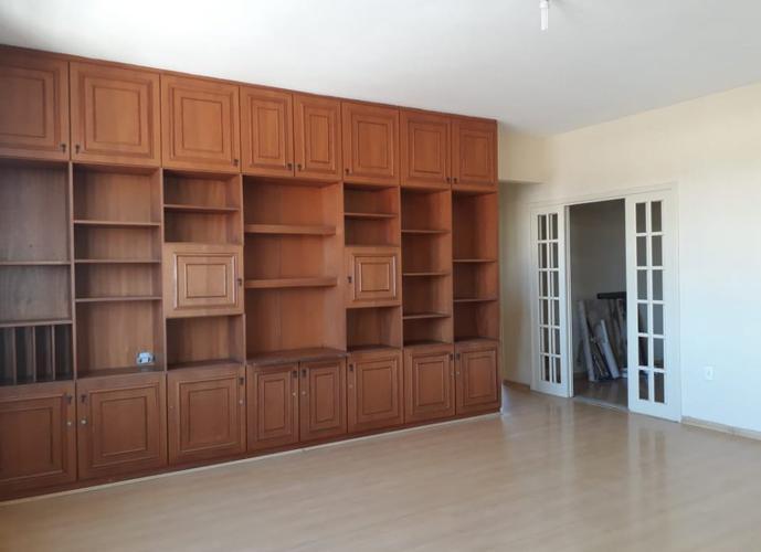Apartamento em Moneró/RJ de 88m² 2 quartos a venda por R$ 420.000,00