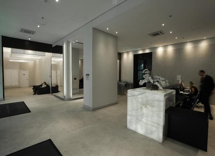 Sala em Consolação/SP de 38m² a venda por R$ 326.400,00