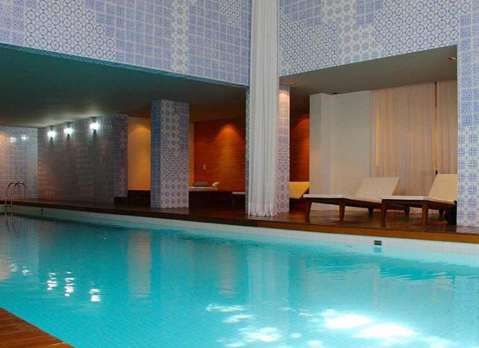 Apartamento em Panamby/SP de 77m² 2 quartos a venda por R$ 499.000,00