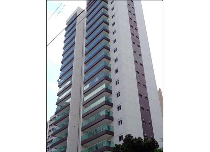 Apartamento em Brooklin Paulista/SP de 65m² 2 quartos a venda por R$ 748.900,00