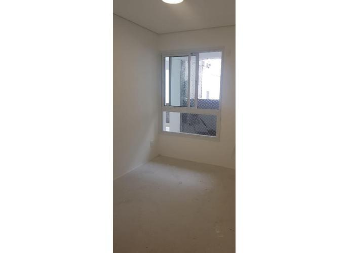Apartamento em Indianópolis/SP de 182m² 4 quartos a venda por R$ 2.900.000,00