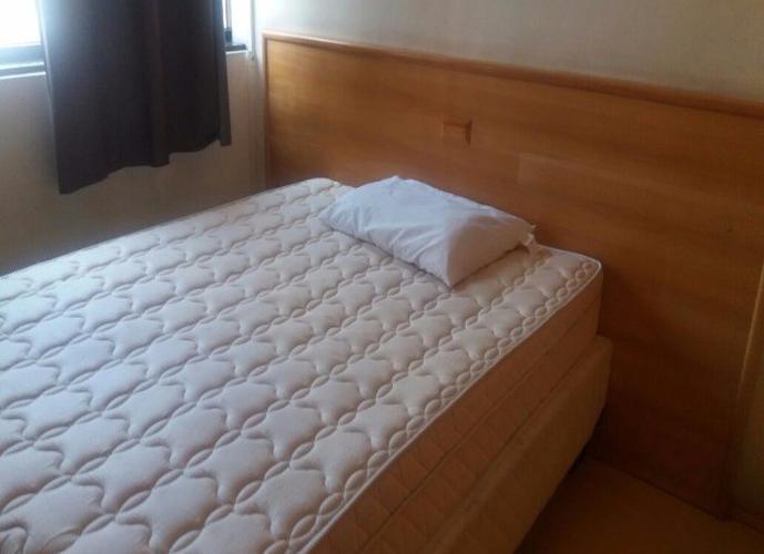 Flat em Bela Vista/SP de 30m² 1 quartos para locação R$ 1.400,00/mes