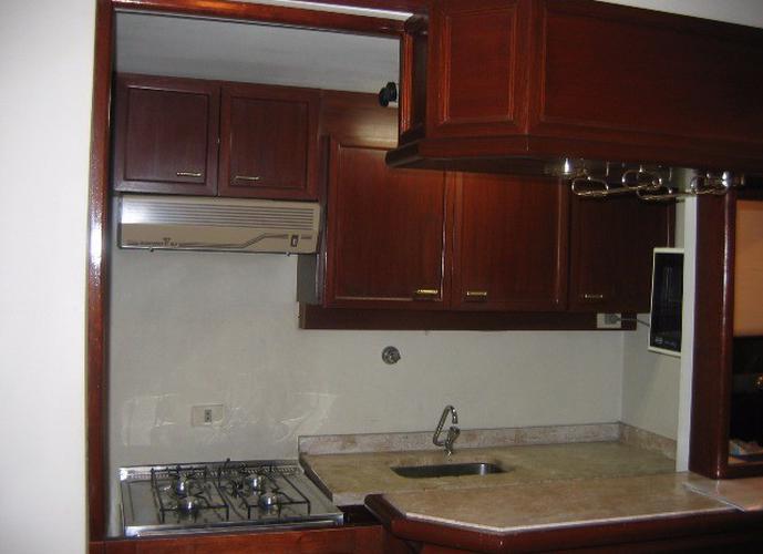 Flat em Campos Elíseos/SP de 30m² 1 quartos para locação R$ 1.600,00/mes