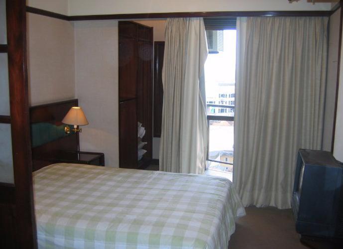 Flat em Campos Elíseos/SP de 30m² 1 quartos para locação R$ 1.700,00/mes