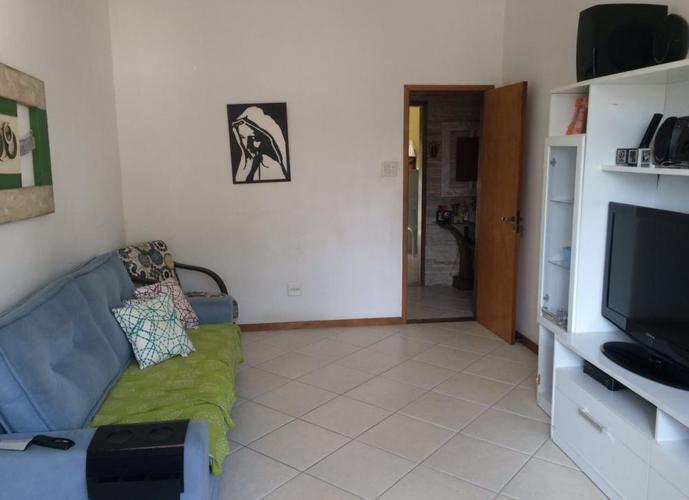 Apartamento a Venda no bairro Grajaú - Rio de Janeiro, RJ - Ref: MI20015