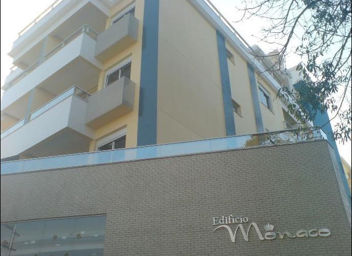 M. - Apartamento a Venda no bairro Estreito - Florianópolis, SC - Ref: VT-09