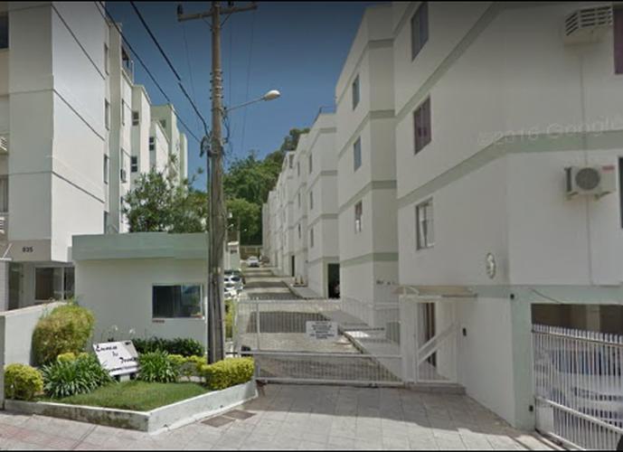 P. do E. - Apartamento a Venda no bairro Trindade - Florianópolis, SC - Ref: VT-11