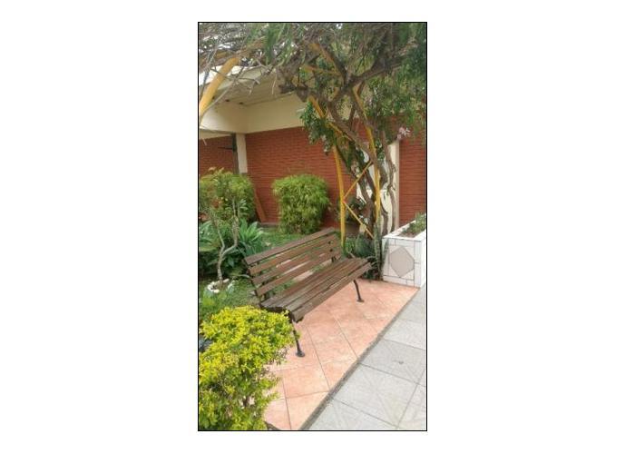 Residencial I. - Apartamento a Venda no bairro Trindade - Florianópolis, SC - Ref: VT-28