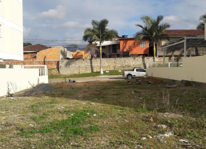 Terreno a Venda no bairro Alto Aririu - Palhoça, SC - Ref: TE030