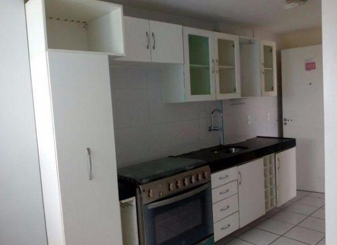 Apartamento a Venda no bairro Ponta Verde - Maceió, AL - Ref: PA0108
