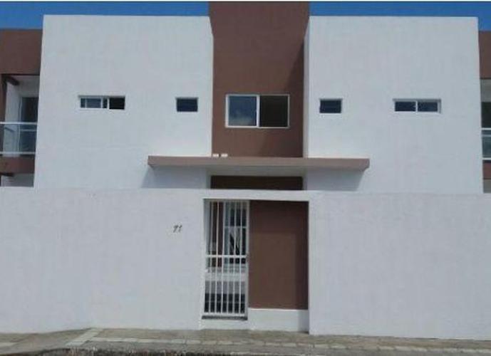 Apartamento a Venda no bairro Antares - Maceió, AL - Ref: PA0120