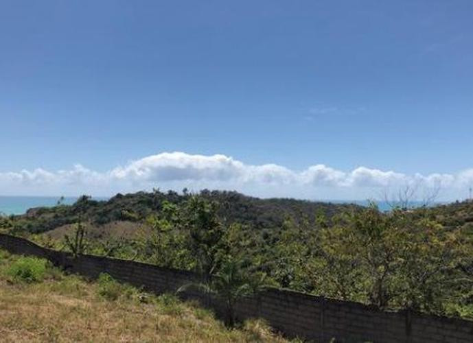 Terreno em Condomínio a Venda no bairro São Jorge - Maceió, AL - Ref: PA0122