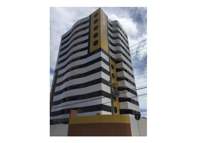 Apartamento a Venda no bairro Farol - Maceió, AL - Ref: PA0144