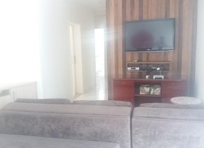 PERMUTA - Apartamento Quadra do Mar Meia Praia - Apartamento a Venda no bairro Meia Praia - Itapema, SC - Ref: AP251