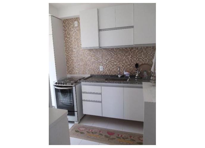 Apto 2 dorms em Jundiaí - Excellence - Prox Anhanguera - Apartamento a Venda no bairro Retiro - Jundiaí, SP - Ref: MRI65336
