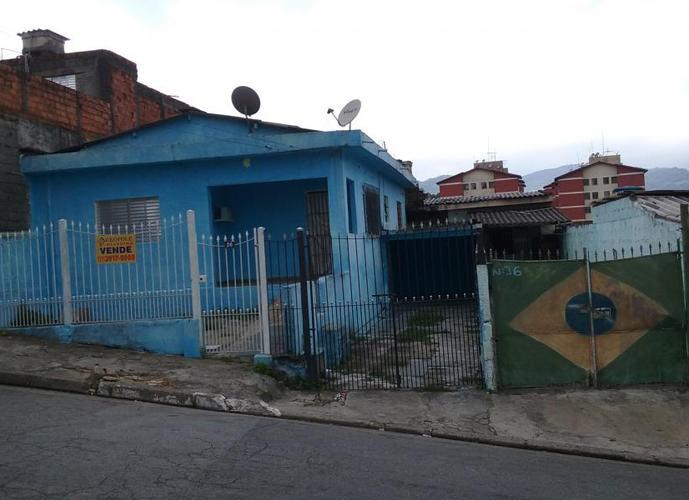 Terreno a Venda no bairro Vila Caiúba - São Paulo, SP - Ref: V67949