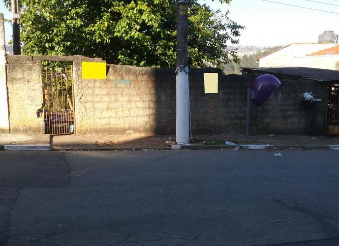 Terreno a Venda no bairro Vila Caiúba - São Paulo, SP - Ref: V61768